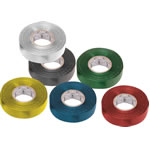 flagging & marking tapes