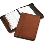 organizer books & accessories