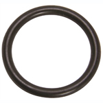 faucet gaskets, seals & washers