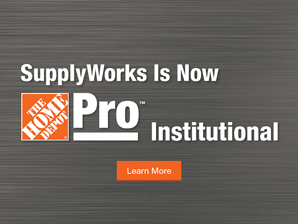 Phenomenal Electrical Wires Cables Home Depot Pro Wiring Digital Resources Instshebarightsorg